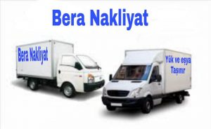 Bera,Nakliyat,kamyon+kamyonet nakliyesi,Bera kamyonet