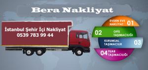 kamyonet hizmetler yazan bir png