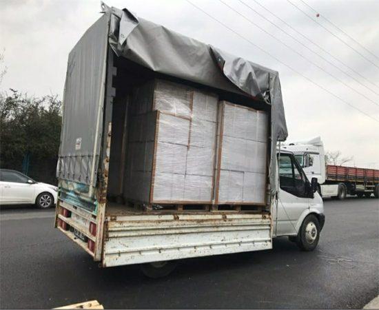 kamyonet-nakliye-bera-550×450