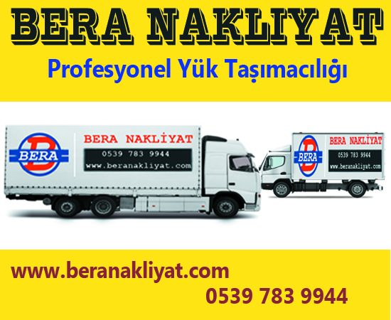 kamyonet-yük-taşımacılığı