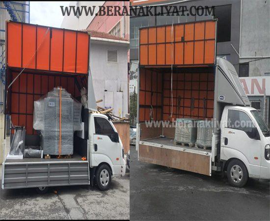 kia-kamyonet-yük-nakliyat-bera-550×450