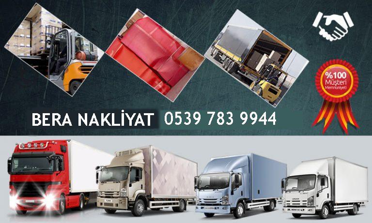 nakliyat-tasimacilik768x461